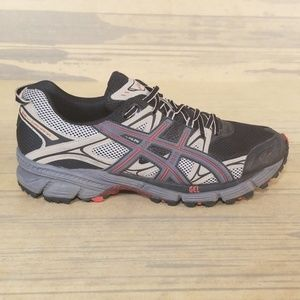 Asics Gel Kahana 5 Mens Running Shoes